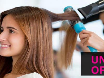 ingle-farm-hair-salon-for-sale-0