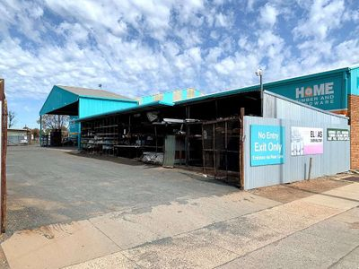 iconic-home-timber-and-hardware-business-for-sale-in-west-wyalong-nsw-4