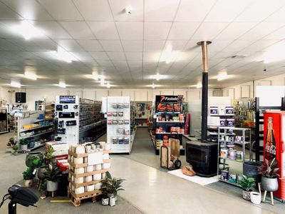 iconic-home-timber-and-hardware-business-for-sale-in-west-wyalong-nsw-8