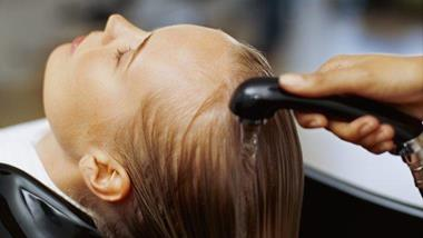 Hair Salon Opportunity in Inner West, Adelaide, SA