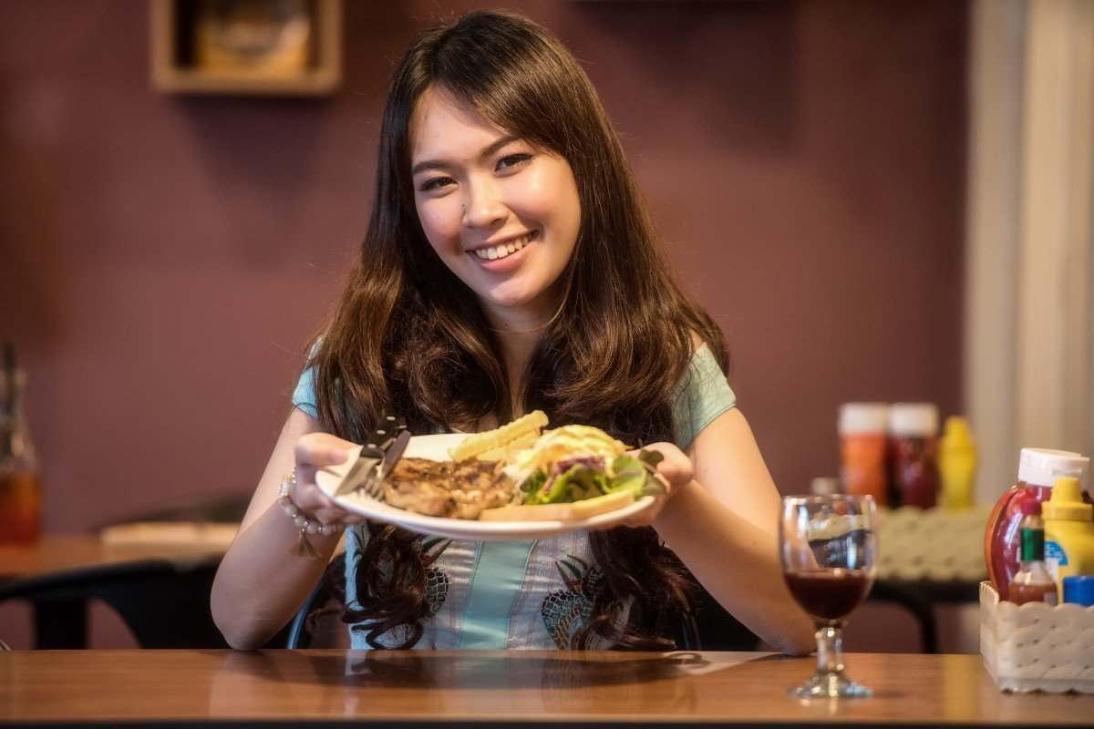 Profitable Busy Asian Restaurant for Sale in Adelaide CBD in South Australia