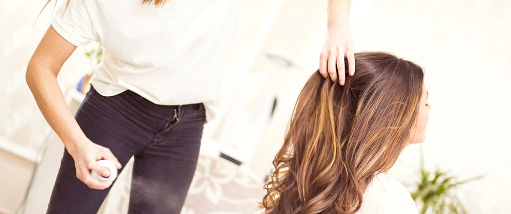 Beautiful Chatswood Hair Salon For Sale in New South Wales