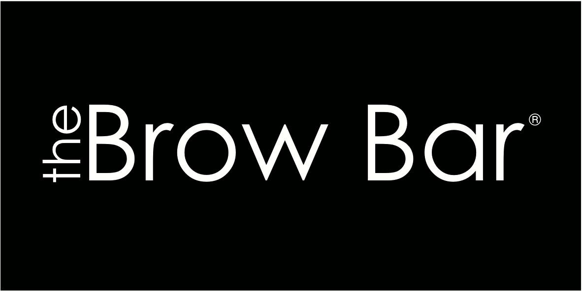 Springwood, Brisbane Brow and Lash Bar for sale