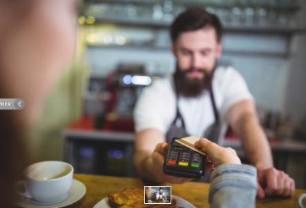 Cafe For Sale……..Opportunity Knocks! | Brisbane