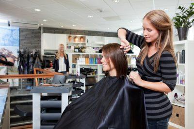 Essendon Hair Salon for Sale Melbourne – Victoria