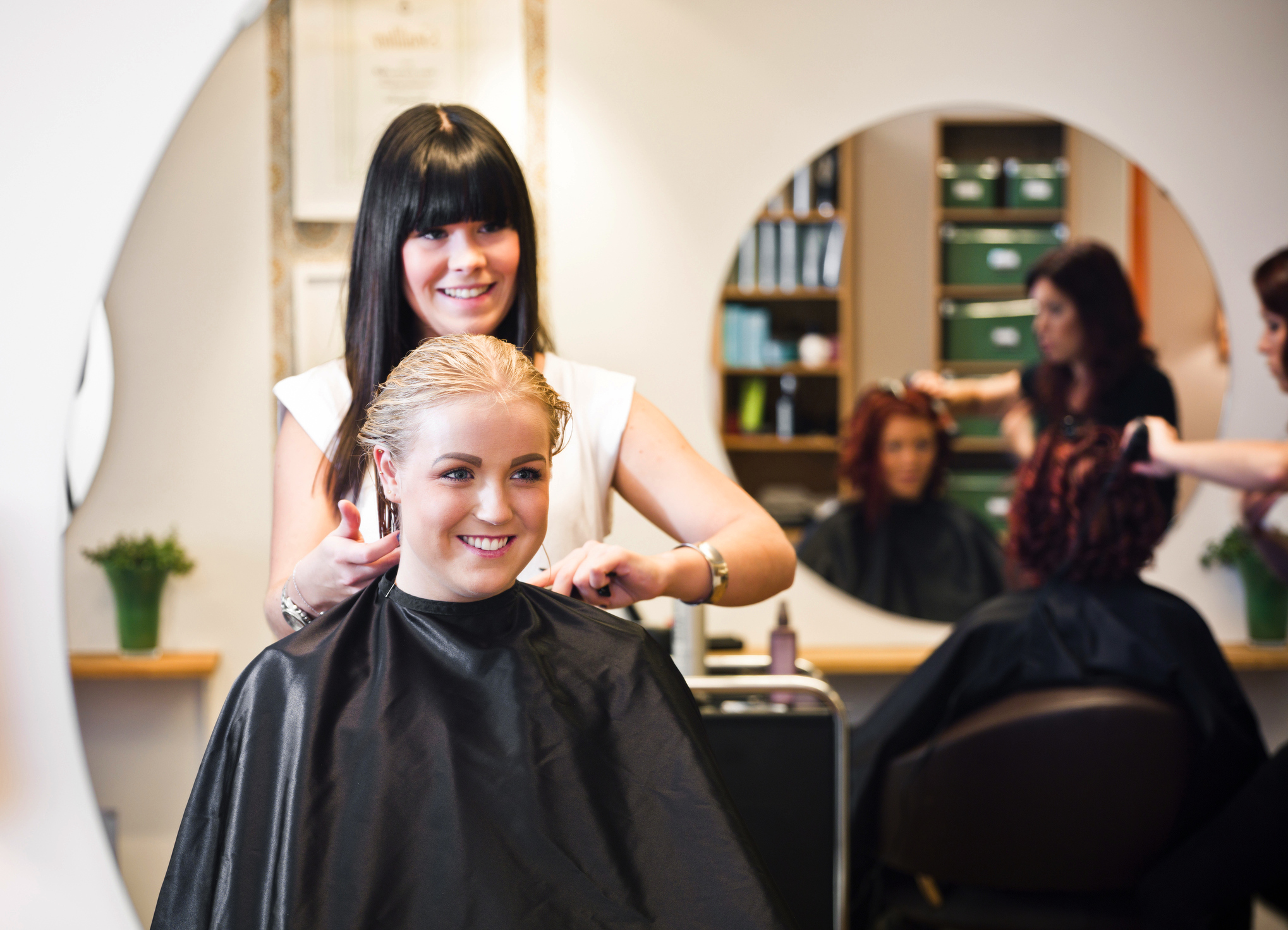 Southern Highlands Hair Salon for sale, NSW