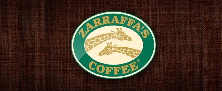 Zarraffas Coffee Shop | South Brisbane For Sale
