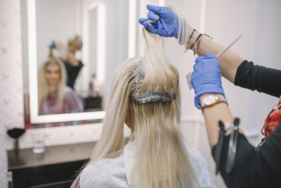 Kedron - Lutwyche Location Hair Salon For Sale in Brisbane Queensland
