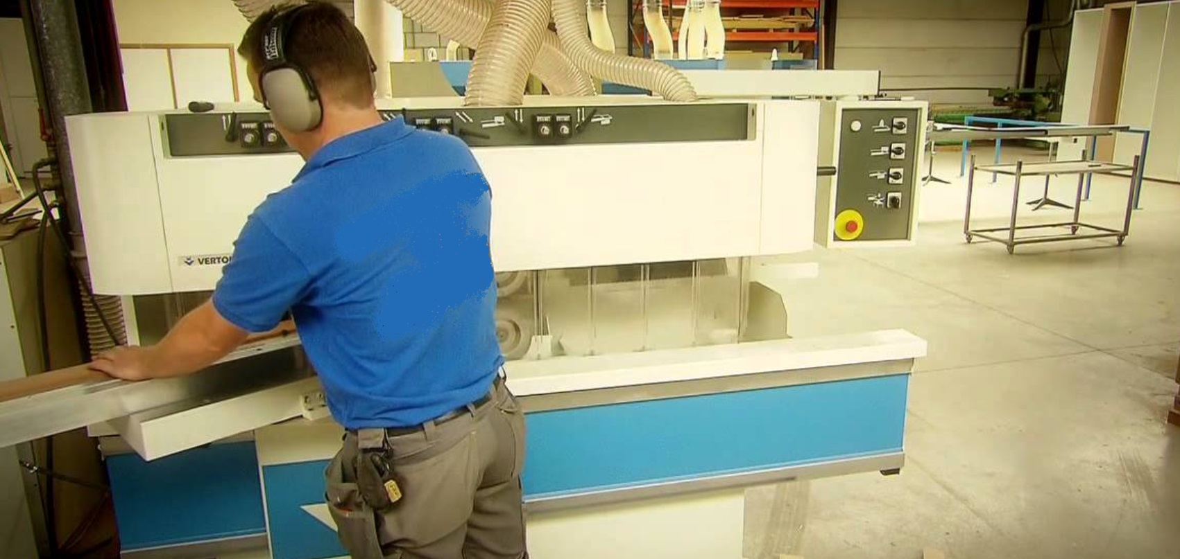 Managed, Cabinet Joinery Business For Sale in Queensland, Australia