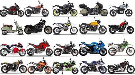 Sydney's Premier Motorcycle Dealership for Sale in Sydney