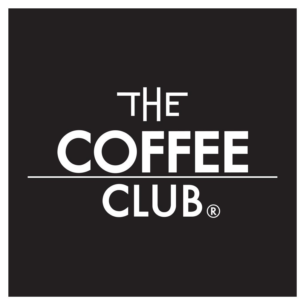The Coffee Club Mandurah Forum