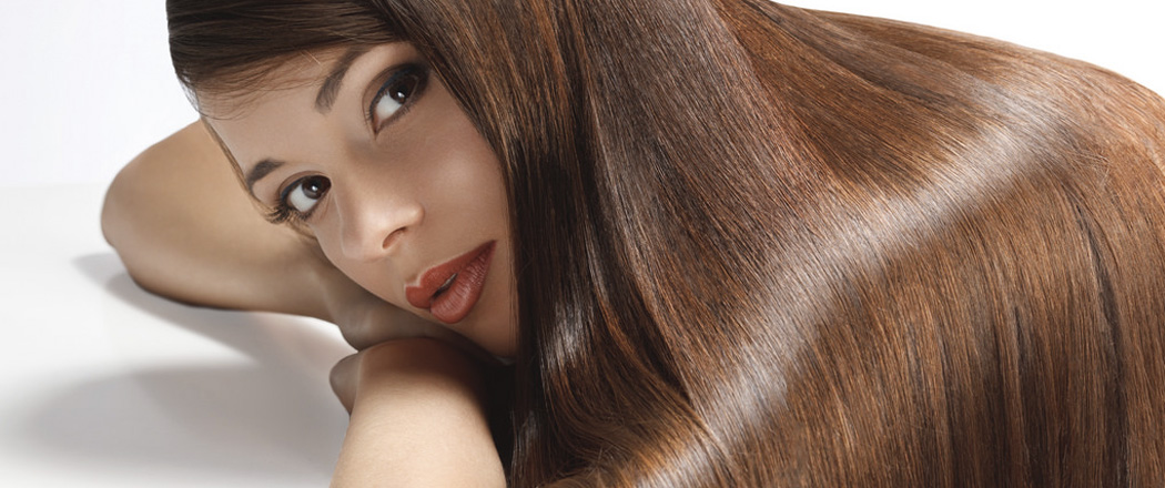 DREAM INVESTMENT OPPORTUNITY! Hair and Retail Salon for Sale