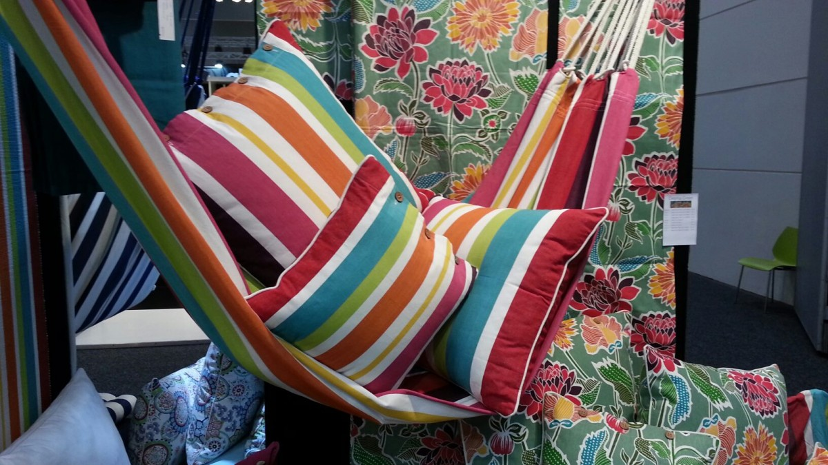 Soft Furnishing And Décor Business in Adelaide