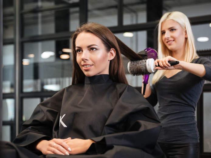 hair-salon-for-sale-sylvania-sydney-0
