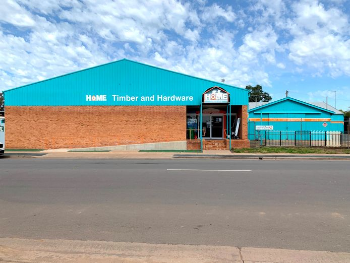 iconic-home-timber-and-hardware-business-for-sale-in-west-wyalong-nsw-0