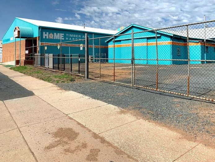 iconic-home-timber-and-hardware-business-for-sale-in-west-wyalong-nsw-2
