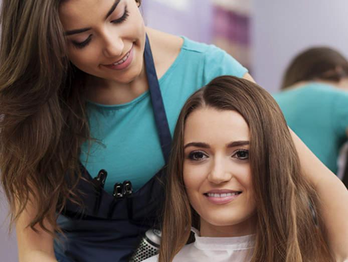 hair-salon-for-sale-eastern-suburbs-0