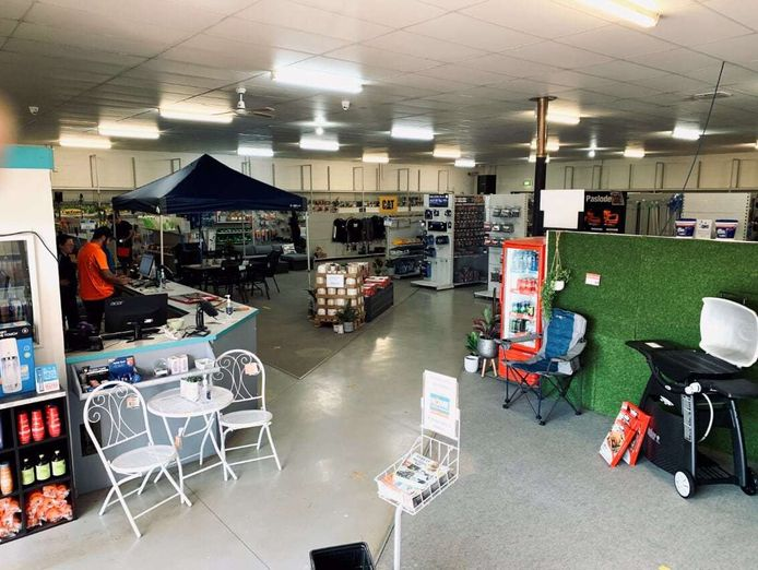 iconic-home-timber-and-hardware-business-for-sale-in-west-wyalong-nsw-1