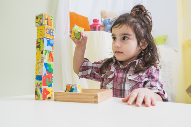 Leasehold Childcare Centre QLD Ref 495