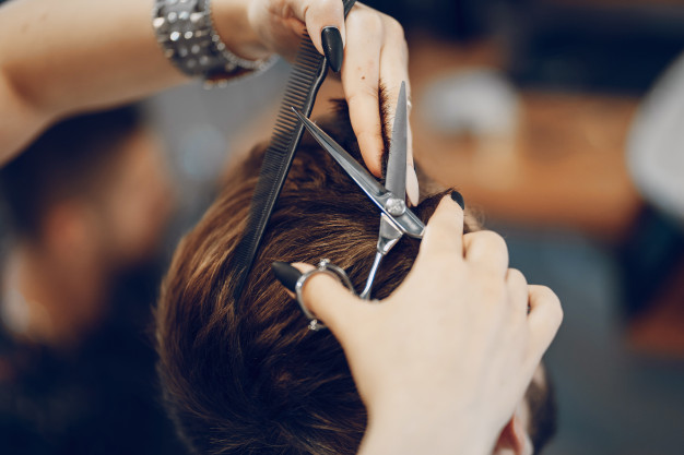 Hair Salon Business For Sale Blacktown, Sydney, NSW
