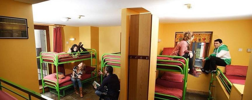 Backpacker/Hostel for sale in Adelaide SA