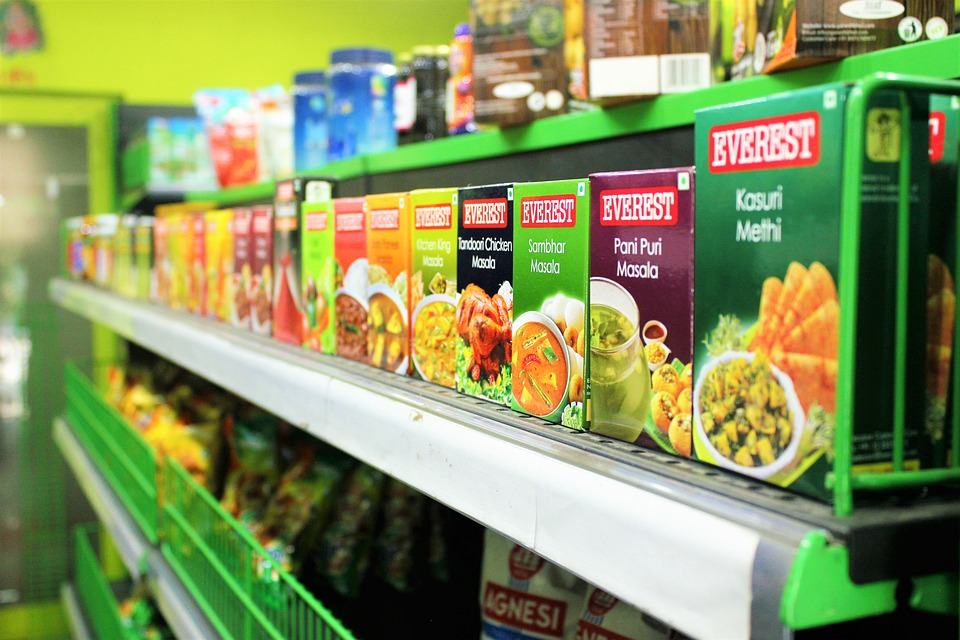 Indian Grocery Store for Sale South-West Suburbs – Melbourne | Melbourne