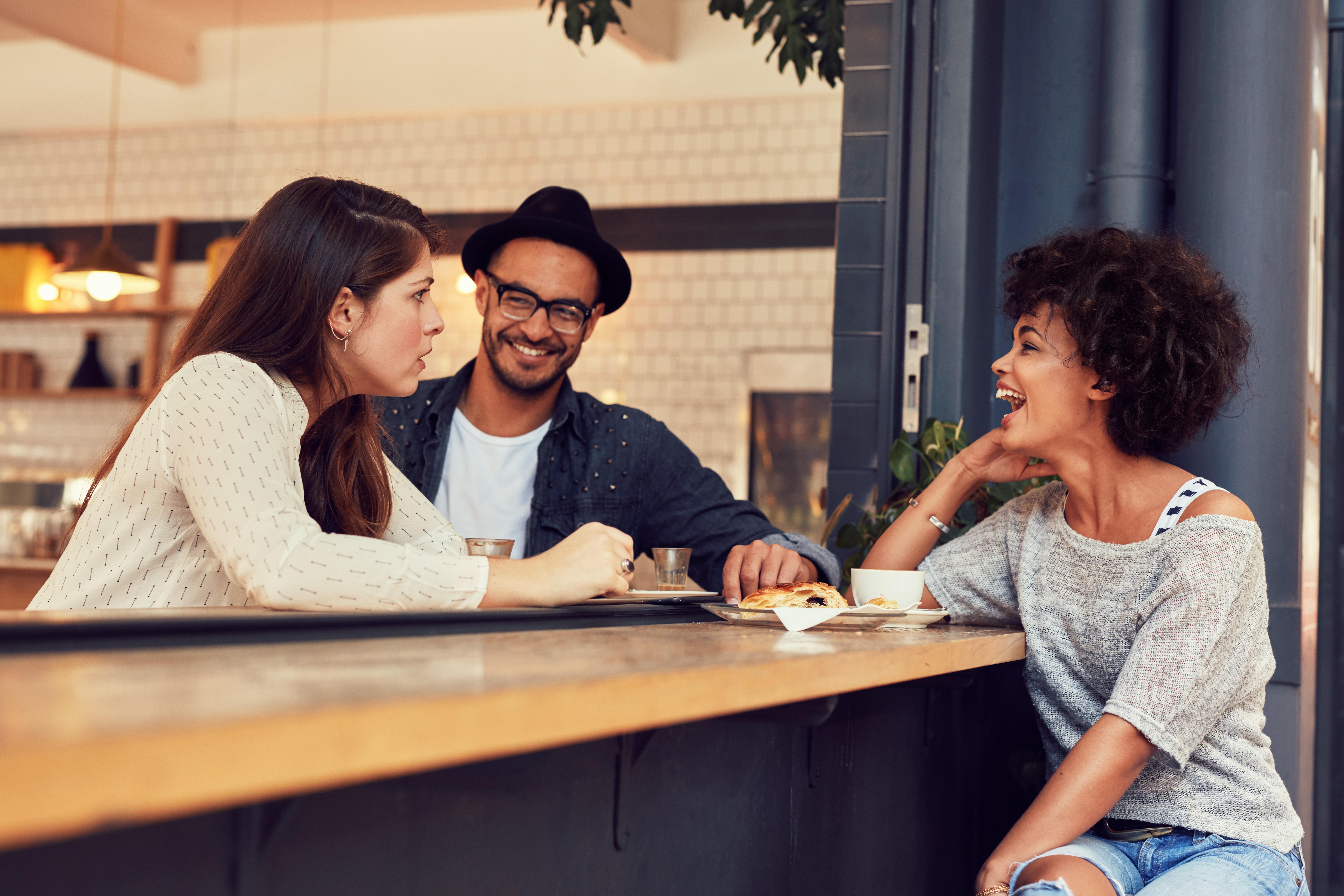 Managed Café for Sale in Brisbane