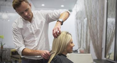 Hair Salon in Eastern Suburbs – Net Profit of $500k Per Annum | Melbourne