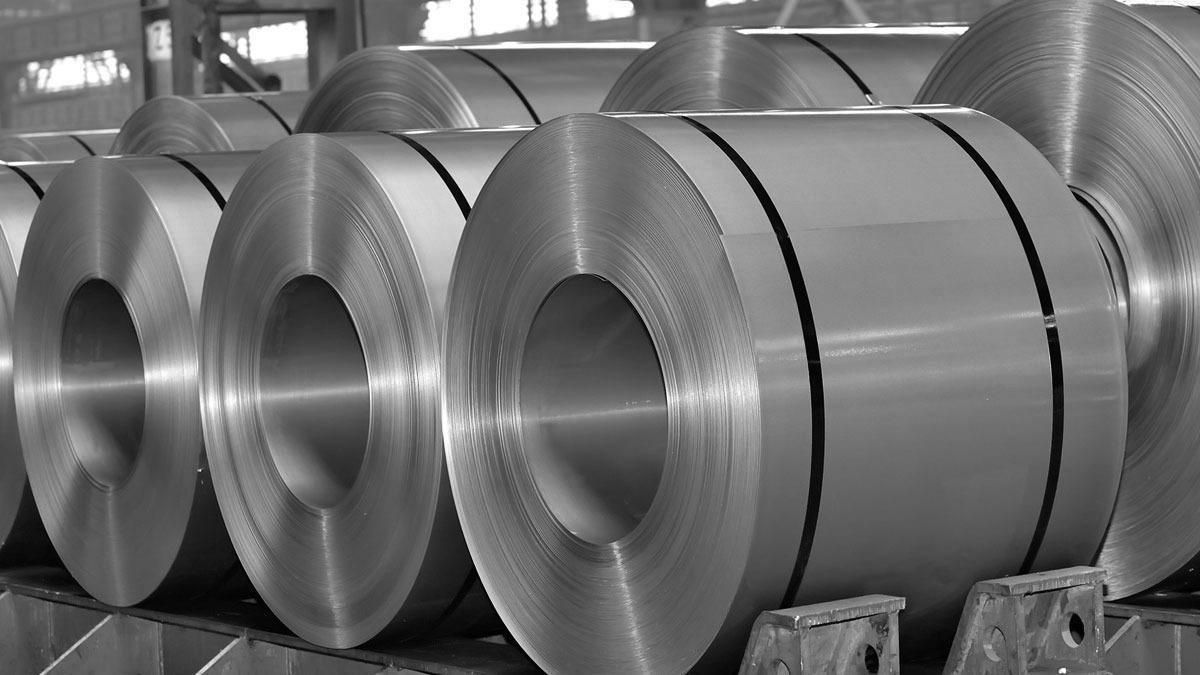 Sheet Metal Manufacturing Business for Sale Sydney, NSW