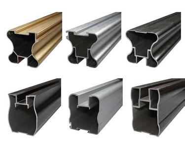 Industrial Surface Finishes, Adelaide South Australia