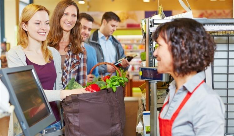 Owner Operator Supermarket - Under Management