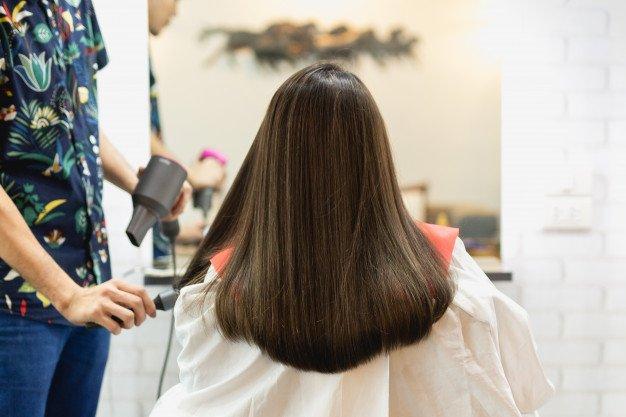 Melbourne CBD hair salon for sale in Victoria