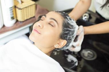 Everton Park Northside Hair Salon For Sale | Brisbane