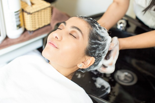 Northern beaches Hair salon 15mins from Manly for quick sale! in NSW, Australia