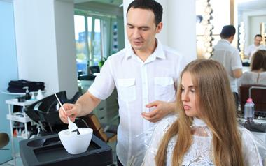 Hair Salon For Sale South East | Adelaide