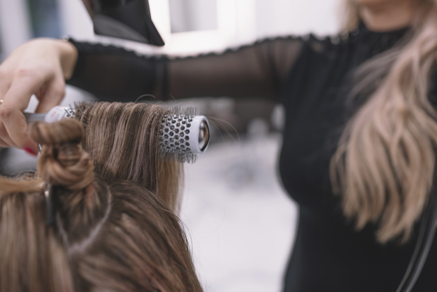 Hair Salon for Sale Inner South Adelaide