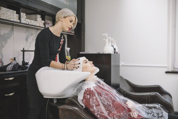 balgowlah-hair-salon-for-sale-sydney-in-new-south-wales-0