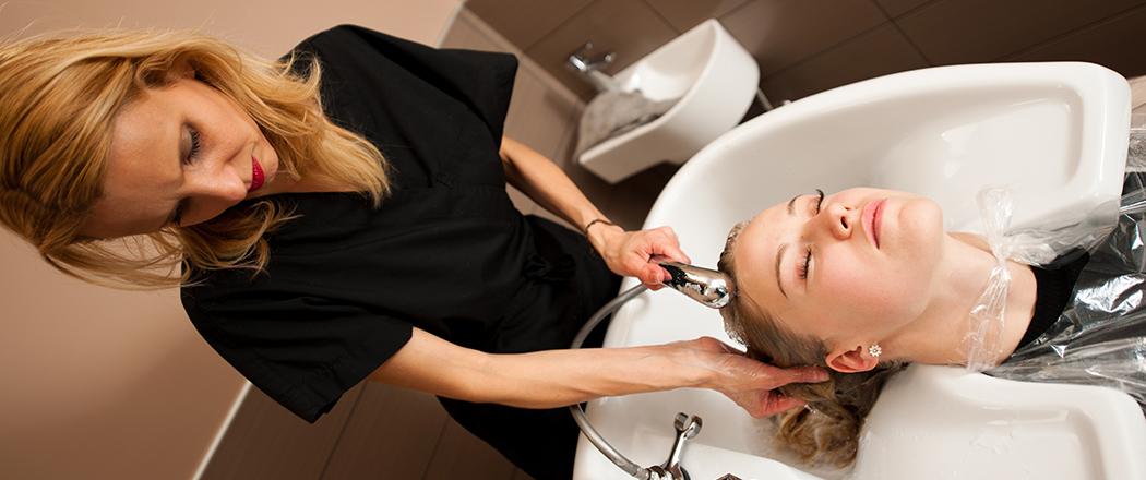 Stunning Paddington Hair Salon For Sale, Sydney