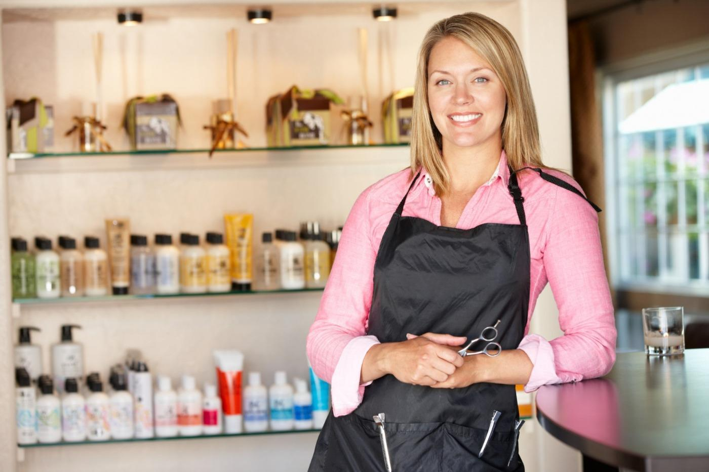 2 Thriving Hair Salons for Sale Bayside, in Melbourne
