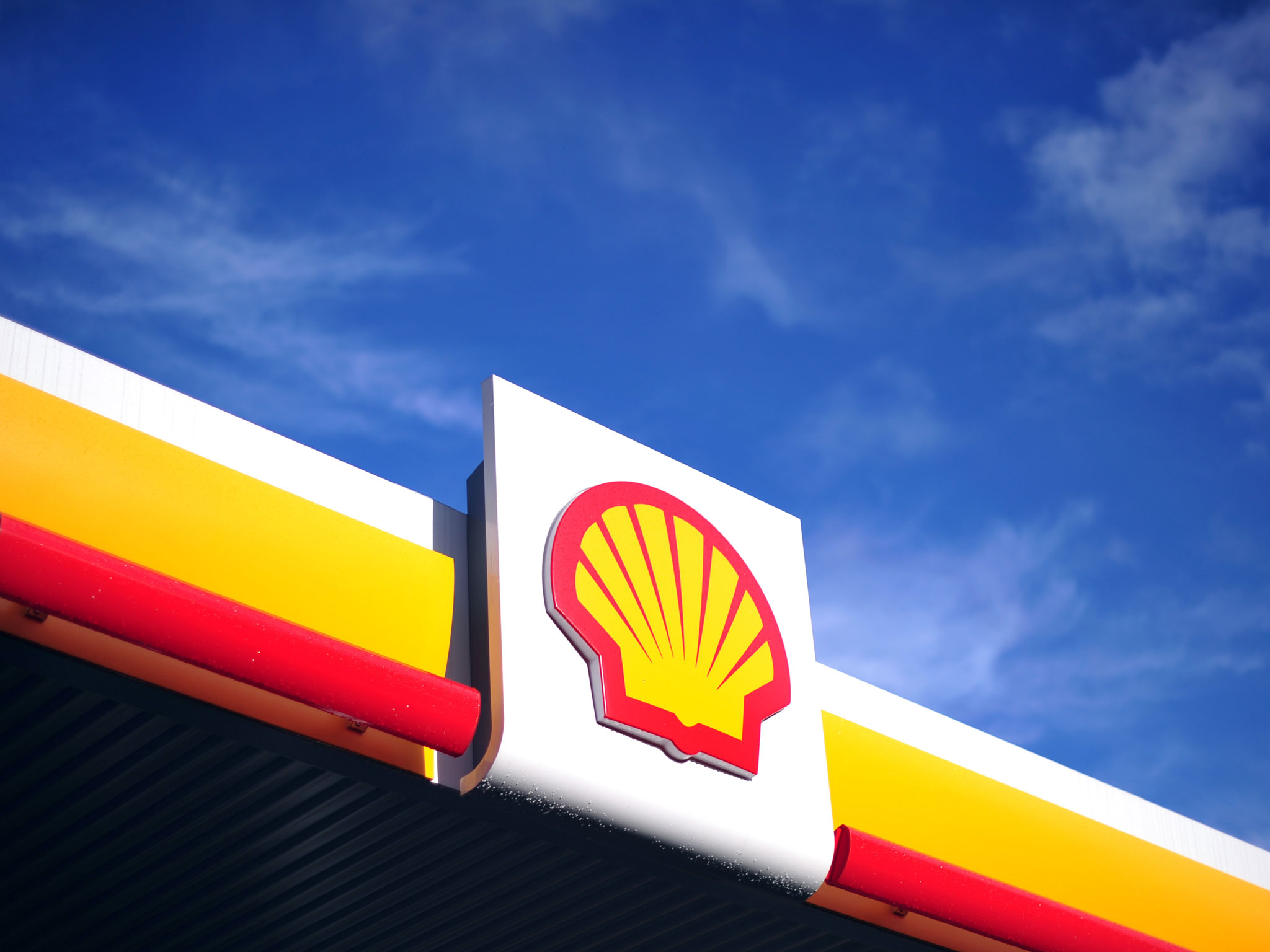 Shell Commission Agent Service Station Sites in Queensland