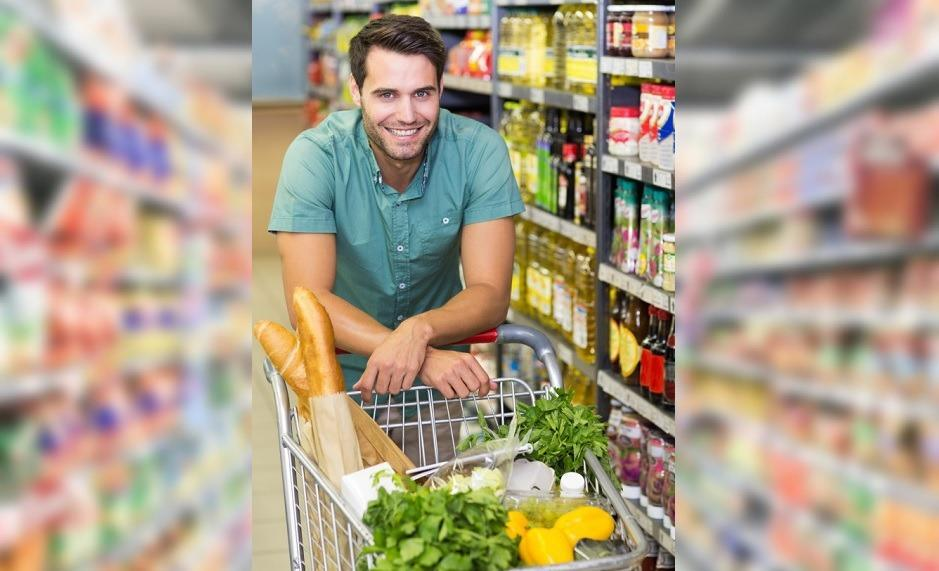 Convenience Store For Sale – North West Suburbs in Melbourne