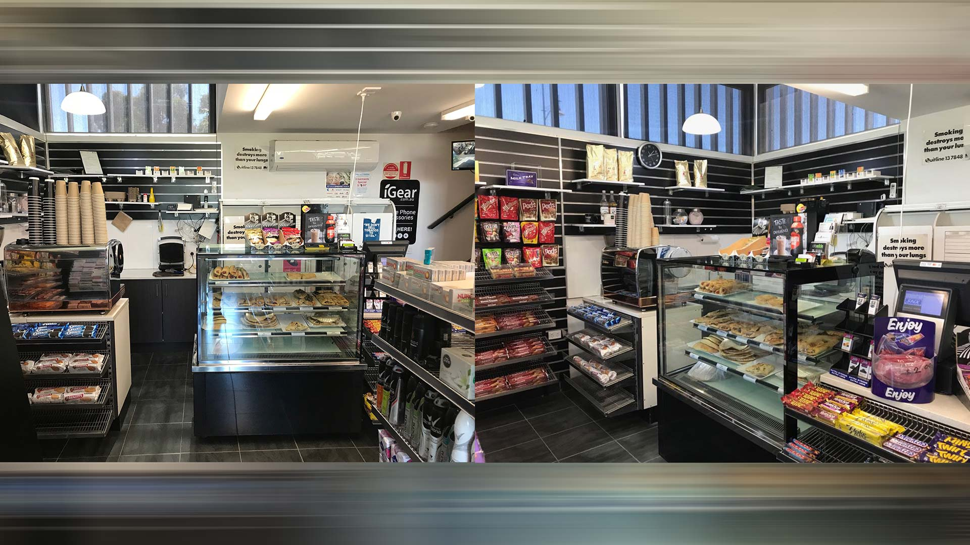 Convenience Store For Sale Northern Melbourne Suburb | Melbourne