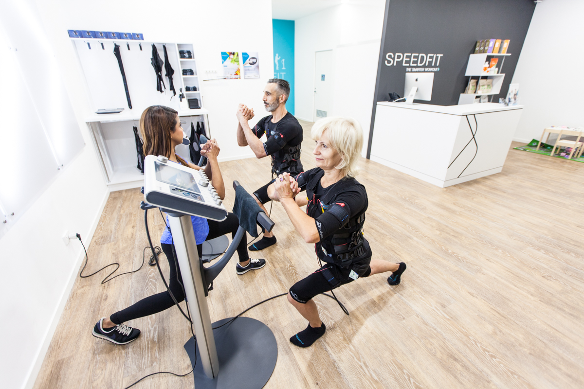 become-a-business-owner-in-the-fitness-health-wellness-industry-in-cannington-3