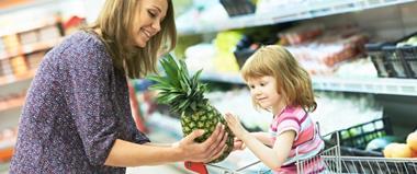 Supermarket For Sale 30 mins from the Sunshine Coast | Sunshine Coast