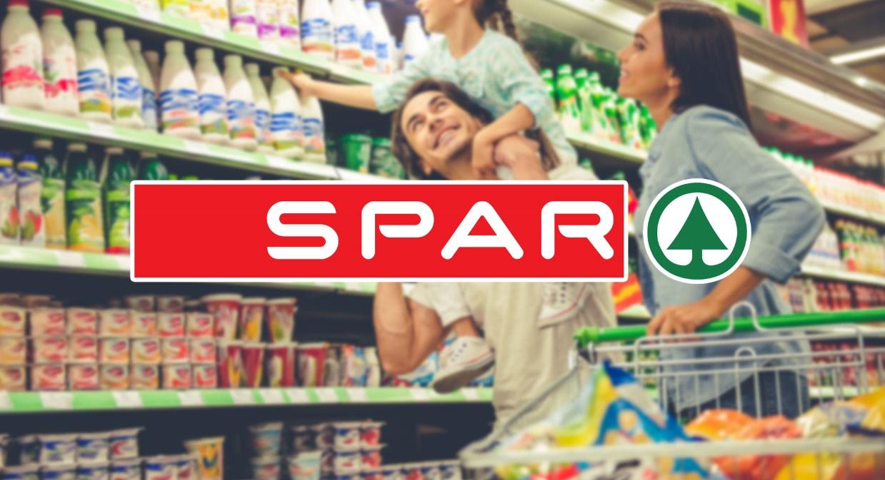 Supermarket For Sale – Owner Operator Optional – Under Management