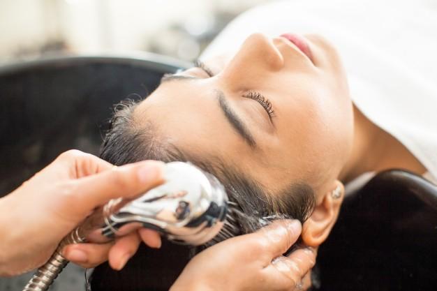 Hair Salon for sale Ashgrove Brisbane