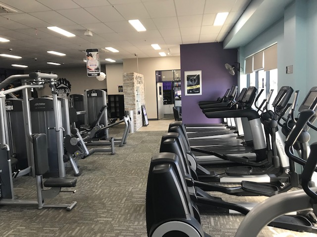 Well-Positioned 24 Hour Gym for Sale in Perth in Western Australia