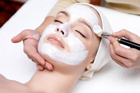 North Lakes Beauty Salon for Sale in Brisbane in Queensland