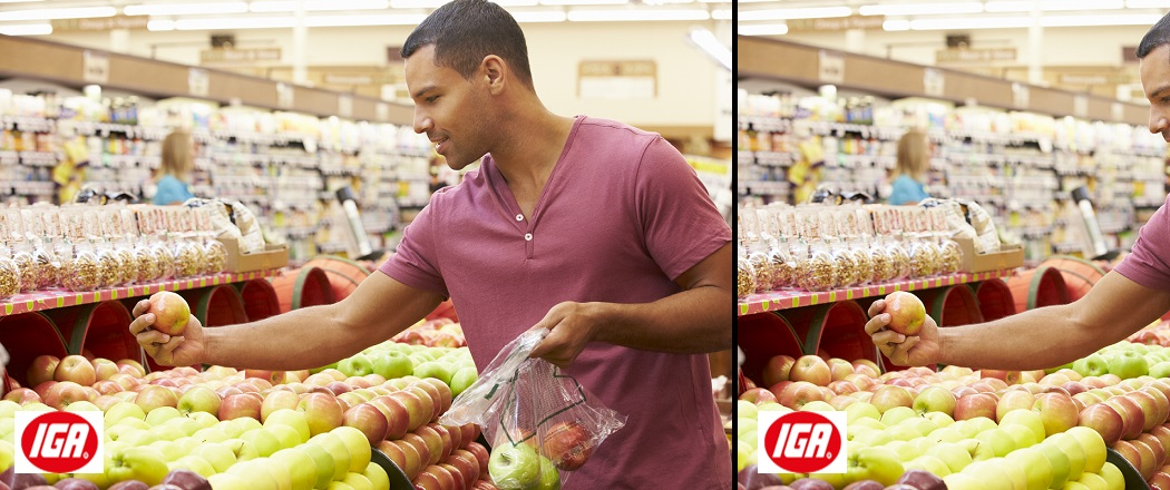 IGA Supermarket For Sale Brisbane Southern Suburbs