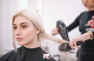 Hair Salon for Sale, Coastal Eastern suburbs | Sydney